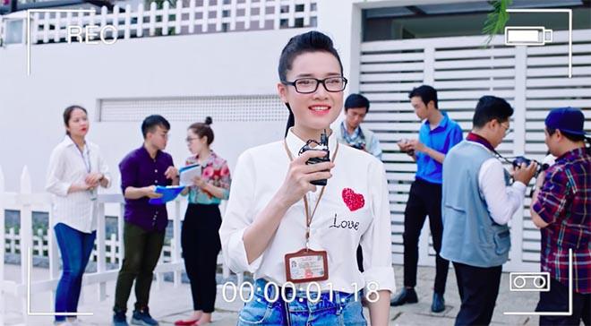 Trường Giang bất ngờ xuất hiện cùng Nhã Phương, lần đầu trả lời về thông tin có con - Ảnh 7.