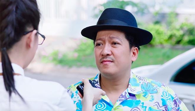 Trường Giang bất ngờ xuất hiện cùng Nhã Phương, lần đầu trả lời về thông tin có con - Ảnh 5.