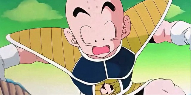 Dragon Ball: 15 nhân vật đáng gờm đã từng bị Frieza Đại Đế đánh bại (Phần 1) - Ảnh 1.