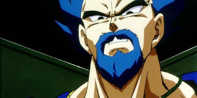 Dragon Ball: 15 nhân vật đáng gờm đã từng bị Frieza Đại Đế đánh bại (Phần 1) - Ảnh 3.
