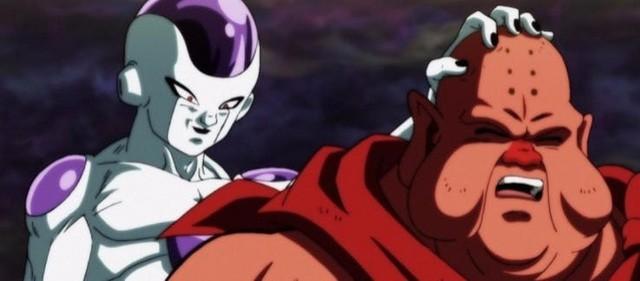 Dragon Ball: 15 nhân vật đáng gờm đã từng bị Frieza Đại Đế đánh bại (Phần 1) - Ảnh 5.