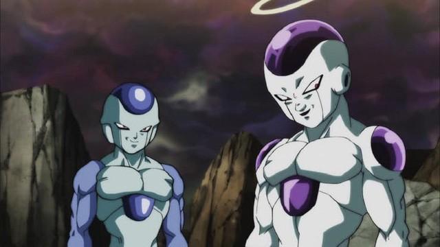 Dragon Ball: 15 nhân vật đáng gờm đã từng bị Frieza Đại Đế đánh bại (Phần 1) - Ảnh 7.