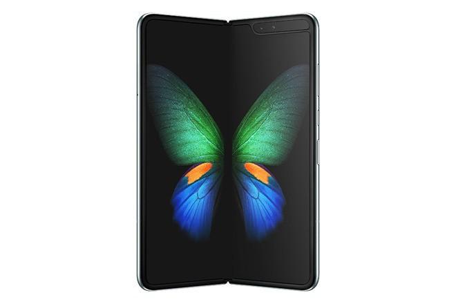 Smartphone màn hình gập của Apple sẽ có hướng đi táo bạo so với các hãng khác trên thị trường - Ảnh 2.