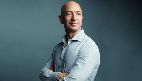 Top 5 tỷ phú công nghệ giàu nhất hiện nay vừa được Forbes vinh danh - Ảnh 1.