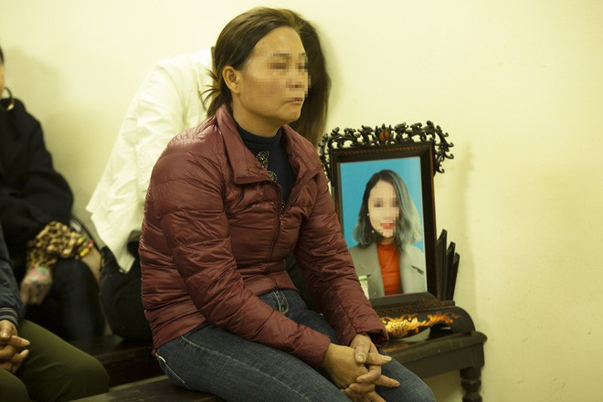Bạn xã hội khai Châu Việt Cường bị ngáo đá, ca sỹ khẳng định nhét tỏi vào miệng là chữa bệnh - Ảnh 1.