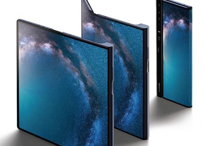 Smartphone màn hình gập của Apple sẽ có hướng đi táo bạo so với các hãng khác trên thị trường - Ảnh 3.