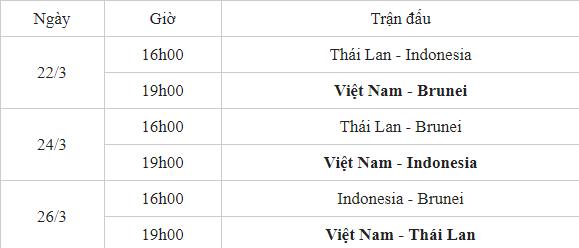 Em út U23 Việt Nam nhận lời động viên ấm áp từ Hoa hậu đẹp nhất thế giới trước ngày hội quân đội tuyển - Ảnh 3.