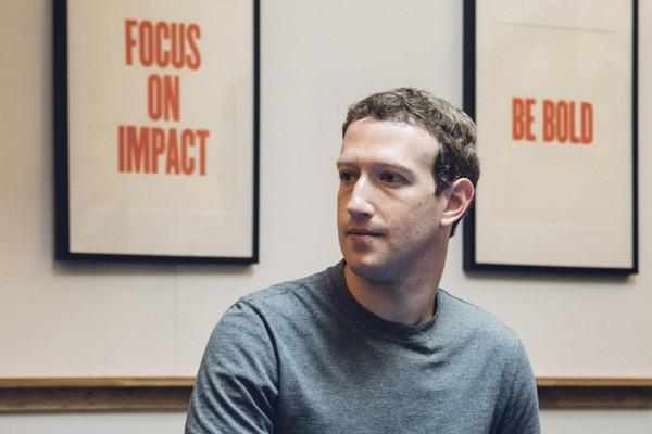 Top 5 tỷ phú công nghệ giàu nhất hiện nay vừa được Forbes vinh danh - Ảnh 4.
