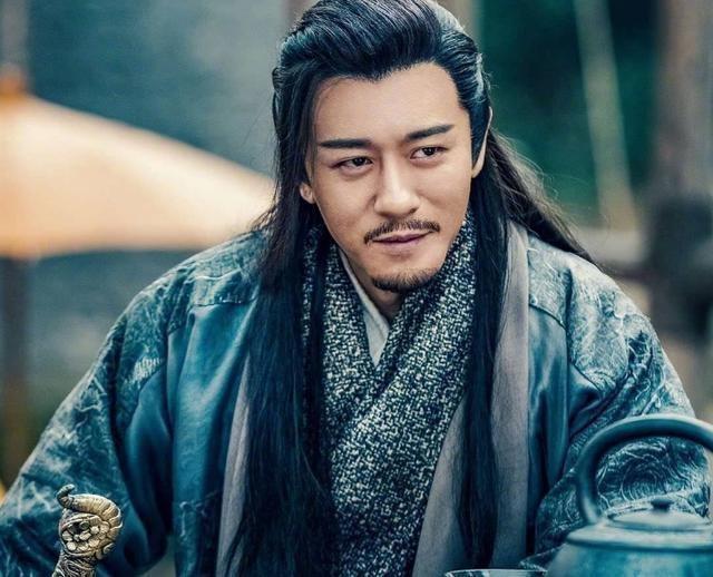 Dàn cast Tân Ỷ Thiên Đồ Long Ký 2019: Người vướng tin đồn thẩm mỹ, kẻ lộ ảnh qua đêm cùng gà cưng Triệu Lệ Dĩnh - Ảnh 44.