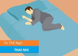 Tổ chức Giấc ngủ Quốc gia Hoa Kỳ mách mẹo tốt nhất để có giấc ngủ ngon - Ảnh 2.