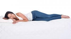 Tổ chức Giấc ngủ Quốc gia Hoa Kỳ mách mẹo tốt nhất để có giấc ngủ ngon - Ảnh 3.