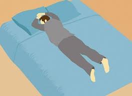 Tổ chức Giấc ngủ Quốc gia Hoa Kỳ mách mẹo tốt nhất để có giấc ngủ ngon - Ảnh 4.