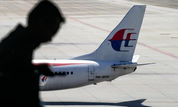 Chuyến bay MH370: Tròn 5 năm từ ngày biến mất và 5 giả thiết đáng sợ được giới chuyên gia tiếp tục giải mã - Ảnh 6.
