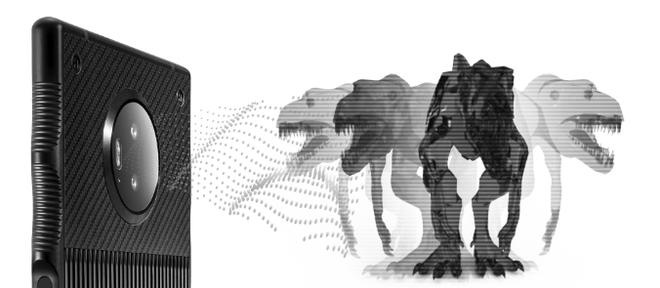 Nghe chuyên gia từ trang DxOMark giải thích về hệ thống nhiều camera trên smartphone - Ảnh 19.