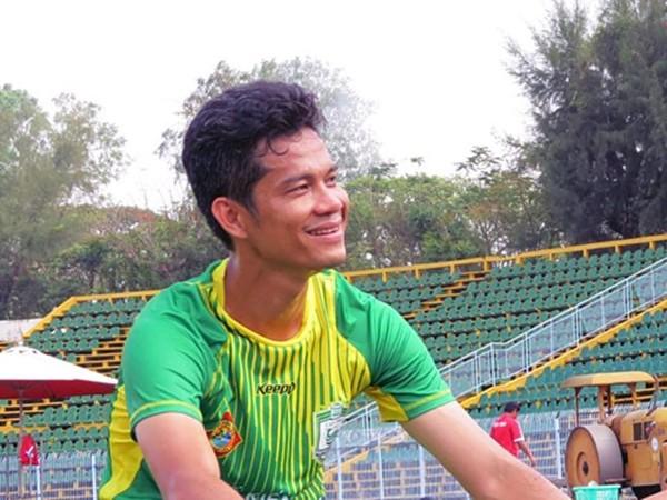 Chuyên gia Vũ Mạnh Hải phản đối mức án khó tin dành cho cầu thủ đá bóng vào lưới nhà - Ảnh 2.