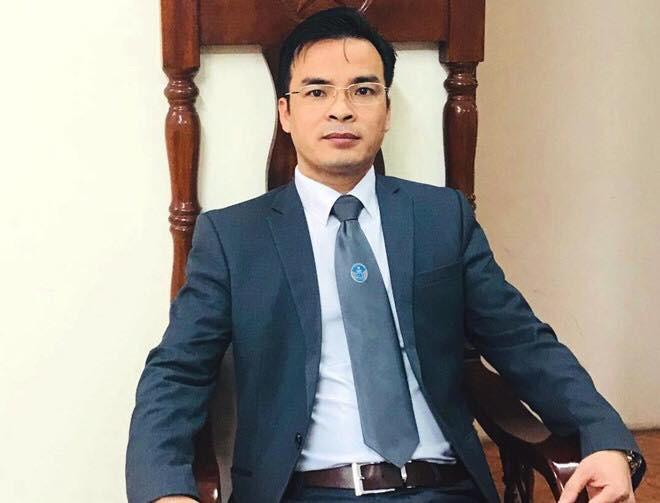 Thanh niên đâm bạn gái tử vong rồi tự sát không thành ở Ninh Bình đối diện án phạt nào? - Ảnh 3.