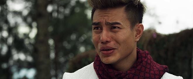 Lê Dương Bảo Lâm khiến cư dân mạng bức xúc khi bình luận sốc về trẻ em ăn xin - Ảnh 3.