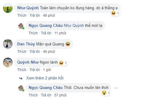 Hài hước: cựu tuyển thủ U23 Việt Nam gây cười với màn bơi lội cùng ô cực đáng yêu - Ảnh 3.