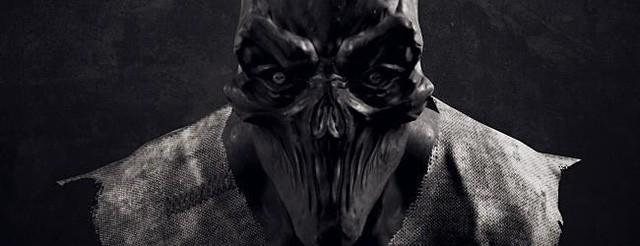 Wraith: Sinh vật thần thoại sinh ra để đánh cắp linh hồn kẻ khác - Ảnh 2.