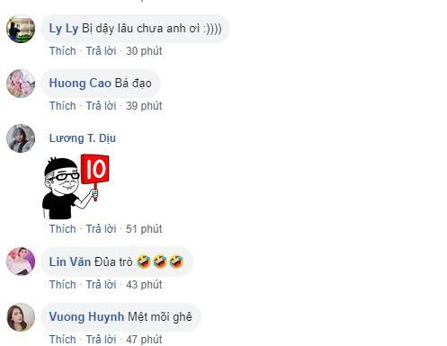 Hài hước: cựu tuyển thủ U23 Việt Nam gây cười với màn bơi lội cùng ô cực đáng yêu - Ảnh 4.