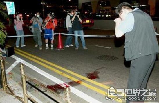Vì người phụ nữ này, 16 năm trước không một tờ báo nào chụp được bức ảnh dung nhan của Trương Quốc Vinh khi tự vẫn - Ảnh 8.