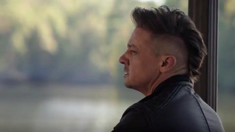 Liệu Hawkeye có phải lá bài tủ để các siêu anh hùng đánh bại Thanos trong Avengers: Endgame? - Ảnh 1.