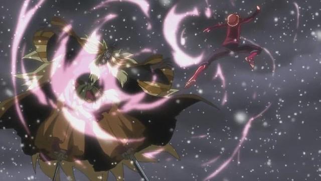 One Piece: Shiki sẽ tấn công Tổng bộ Hải quân... và bị Râu Đen kết liễu để đoạt lấy trái ác quỷ Fuwa Fuwa no Mi? - Ảnh 2.