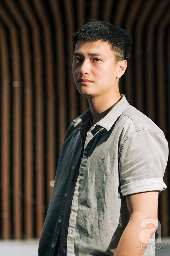 Huỳnh Anh có phải là cậu bé chăn cừu trong truyền thuyết: Bị ngộ độc, có giấy tờ bệnh viện nhưng vẫn bị mắng chửi không tiếc lời - Ảnh 3.