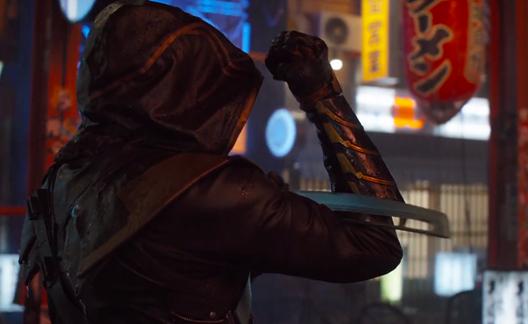 Liệu Hawkeye có phải lá bài tủ để các siêu anh hùng đánh bại Thanos trong Avengers: Endgame? - Ảnh 6.