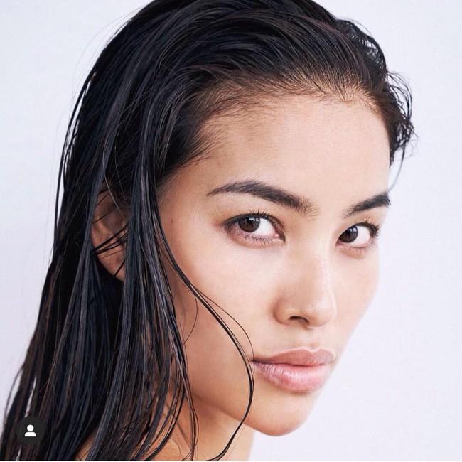 Đâu chỉ mỗi Kỳ Duyên, showbiz Việt đã có thêm Hoa hậu scandal mới mang tên Phạm Hương - Ảnh 11.