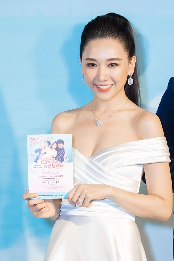 Vợ chồng Trấn Thành, Hari Won thực sự giàu cỡ nào? - Ảnh 14.