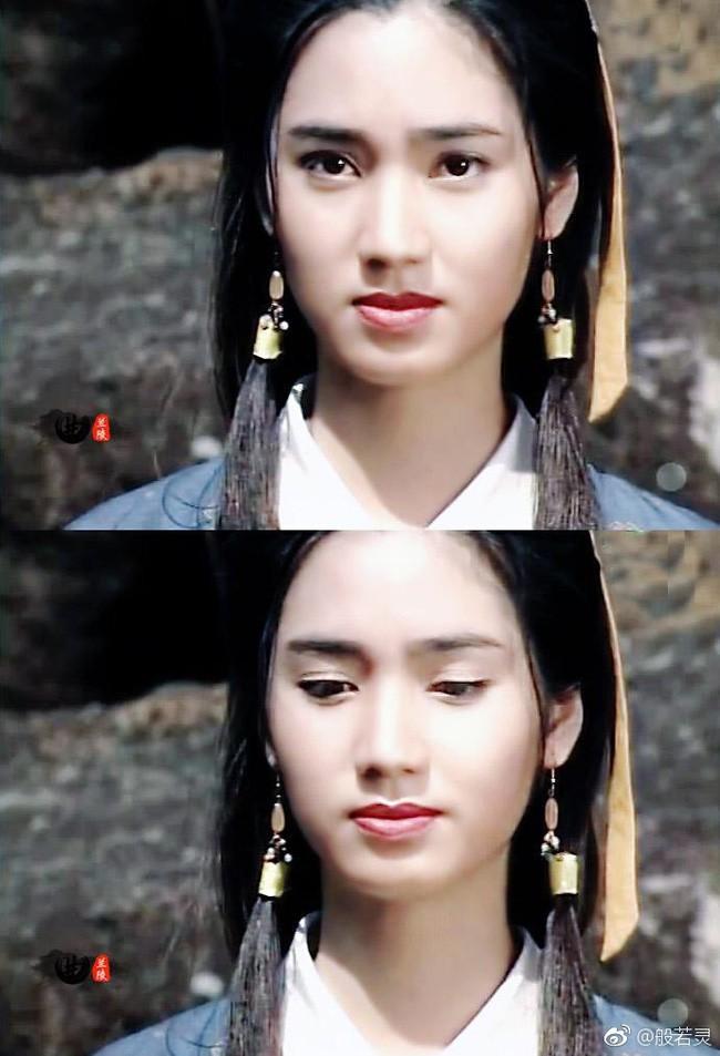 Nhìn lại nhan sắc của mỹ nhân vừa bị chồng cắm sừng với quản lý mà netizen tiếc nuối: Đẹp như tiên nữ mà toàn gặp phải tra nam - Ảnh 2.