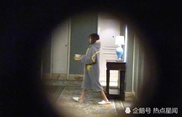 Bồ nhí giành hết gia sản, vợ của Trương Đan Phong và con trai rơi vào hoàn cảnh cơ cực đến thương cảm - Ảnh 1.
