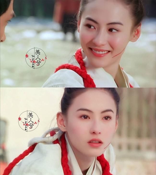 Nhìn lại nhan sắc của mỹ nhân vừa bị chồng cắm sừng với quản lý mà netizen tiếc nuối: Đẹp như tiên nữ mà toàn gặp phải tra nam - Ảnh 11.