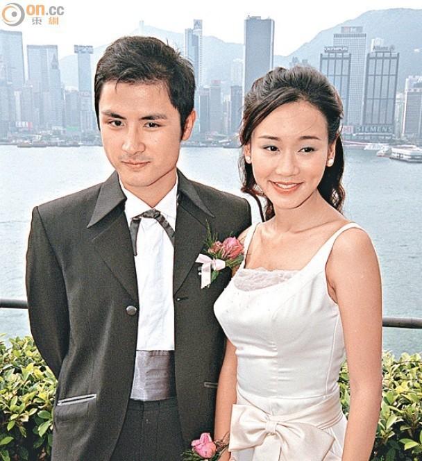 Dương Tư Kỳ: Hoa hậu tham phú phụ bần, trắng tay vì mang tiếng không chồng mà chửa, tuổi 41 làm mẹ đơn thân xây lại cuộc đời - Ảnh 3.