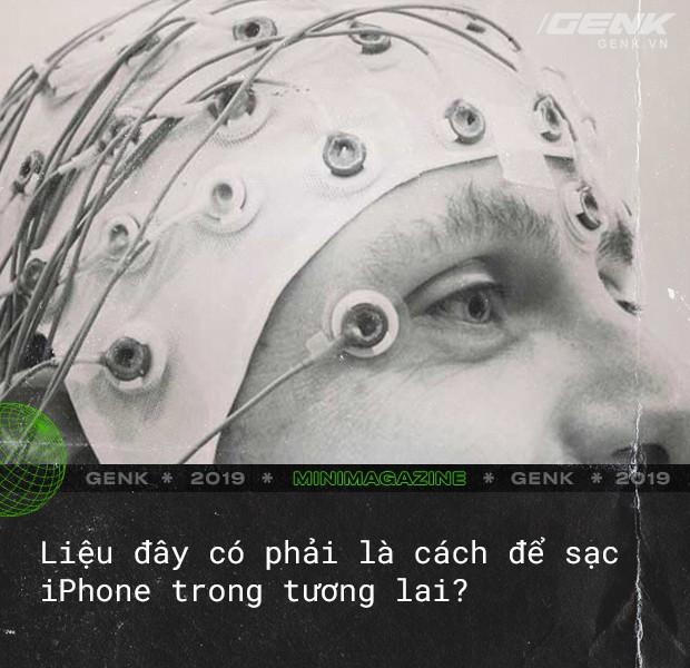 Nhìn từ phim Ma Trận, con người có thể dùng não truyền năng lượng cho iPhone được không? - Ảnh 10.
