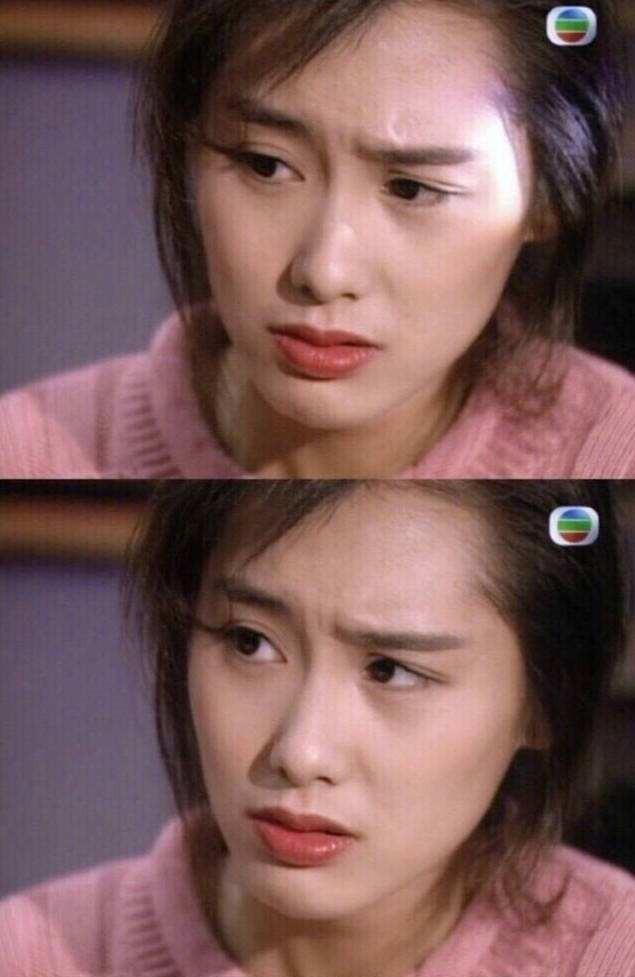 Nhìn lại nhan sắc của mỹ nhân vừa bị chồng cắm sừng với quản lý mà netizen tiếc nuối: Đẹp như tiên nữ mà toàn gặp phải tra nam - Ảnh 8.