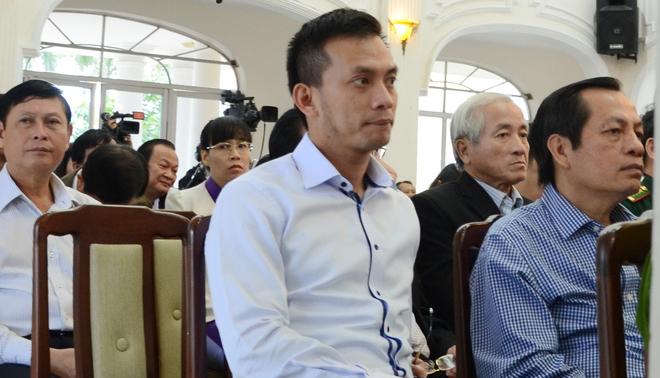 Đường sự nghiệp của ông Nguyễn Bá Cảnh trước khi bị đề nghị cách hết các chức vụ trong Đảng - Ảnh 3.
