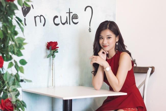 """Hoàng Yến Chibi đóng cảnh bị cưỡng hiếp ở phim kinh dị 18+ """"gây sốc nhất Việt Nam"""": Tôi nằm đó, bạn diễn muốn làm gì thì làm! - Ảnh 1."""
