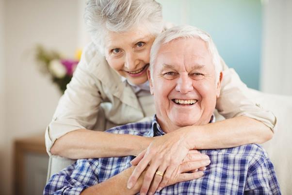 Những yếu tố làm giảm tuổi thọ của người bệnh tiểu đường và cách khắc phục - Ảnh 1.