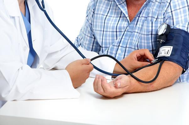 Những yếu tố làm giảm tuổi thọ của người bệnh tiểu đường và cách khắc phục - Ảnh 3.