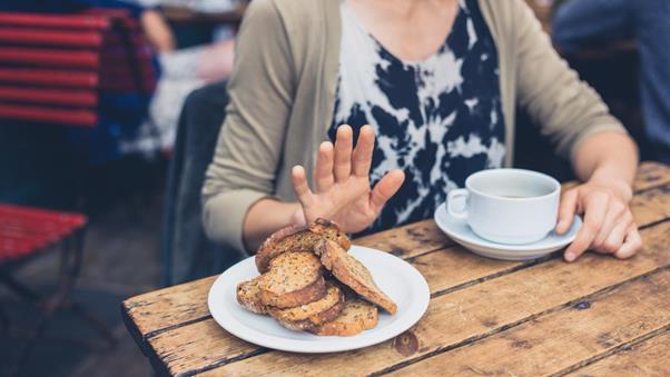 Những yếu tố làm giảm tuổi thọ của người bệnh tiểu đường và cách khắc phục - Ảnh 4.
