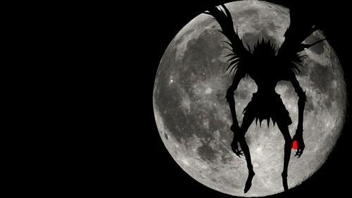 Thần chết - Shinigami trong thần thoại Nhật Bản là nhân vật đáng sợ như thế nào? - Ảnh 5.
