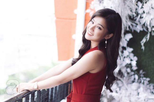 """Hoàng Yến Chibi đóng cảnh bị cưỡng hiếp ở phim kinh dị 18+ """"gây sốc nhất Việt Nam"""": Tôi nằm đó, bạn diễn muốn làm gì thì làm! - Ảnh 5."""