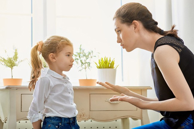 6 bí quyết giúp trẻ Nhật Bản có sức khoẻ top đầu thế giới: Cha mẹ Việt Nam nên tham khảo - Ảnh 5.