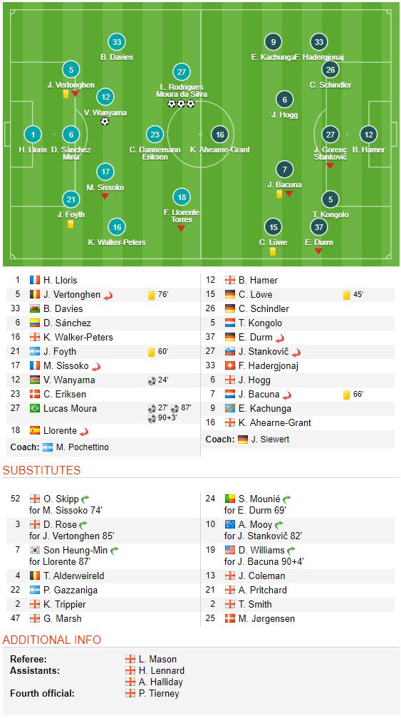 Vùi dập đội bét bảng, Gà trống rắc thêm gia vị cho đại chiến Liverpool vs Chelsea - Ảnh 2.