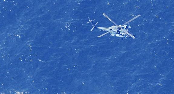 """Nga và Trung Quốc tìm thấy mảnh vỡ F-35 sẽ là """"ác mộng"""" với Mỹ - Ảnh 1."""