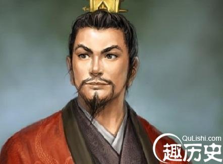 Những bí ẩn chưa lời giải về mộ phần Lưu Bị: An nghỉ ngàn năm vẫn khiến hậu thế đau đầu - Ảnh 1.