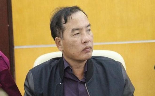 Trước ông Phạm Nhật Vũ, những ai bị bắt do liên quan đến thương vụ MobiFone mua cổ phần AVG? - Ảnh 3.
