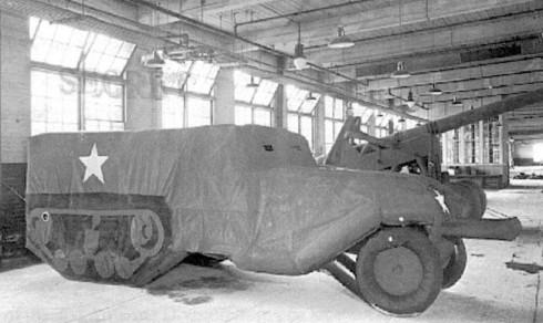 """""""Đội quân ma"""" khiến Đức Quốc xã bị lừa ngoạn mục trong Thế chiến thứ 2 - Ảnh 10."""